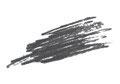 Eyeliner Pencil Nr 104