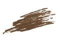 Eyeliner Pencil Nr 136