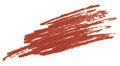 Lipliner Stift Nr 211