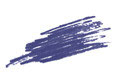 Eyeliner Stift Nr 142