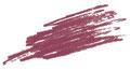 Lipliner Stift Nr 215