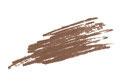 Eyeliner Pencil Nr 124