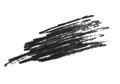Eyeliner Pencil Nr 101