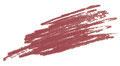 Lipliner Stift Nr 216