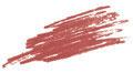 Lipliner Stift Nr 207