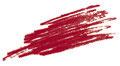 Lipliner Stift Nr 218
