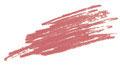 Lipliner Stift Nr 219
