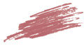 Lipliner Stift Nr 225
