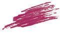 Lipliner Stift Nr 231