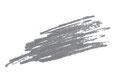 Eyeliner Pencil Nr 110
