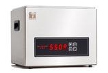 CSC-Medium Compact