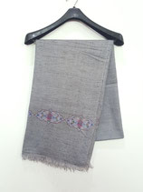 Pashmina Kani shawl 100x200cm PSHKANI-0900
