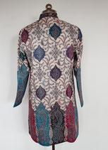 Women's Kani Fine wool coat KT-CT2202