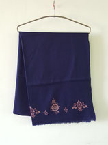 Cashmere scarf 75x200cm  C-31
