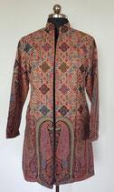 Women's Kani Fine wool coat KT-CT223
