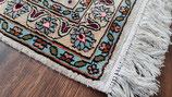Carpet Silk/Silk 60x90cm SOSC-002
