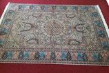 Silk on Silk Carpet 180x290cm KTSLK-231