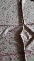 Pashmina Stole JALDAR 70x200cm KT-0609
