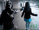 Schlossmatt-Krimi DVD