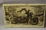 Motorrad Bilder