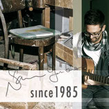 since 1985 (2014)