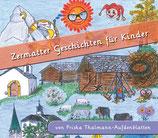 ZERMATTER GESCHICHTEN FÜR KINDER (2017)