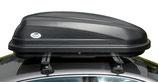 Traveller 400 - Dachbox von AHAKA