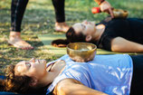Yoga im Advent