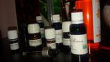 rendez vous - conseil aromathérapie en visio individualisé par skype ou par téléphone