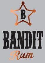 BANDIT Rum