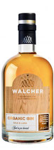 Walcher Bio Gin Sole & Luna