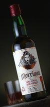 Morrigan - Irish Whiskey