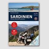 Motorrad Reiseführer Sardinien