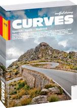Curves Band 10: Spanien Mallorca