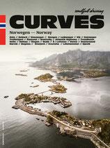 Curves Band 13: Norwegen