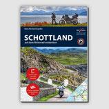 Motorrad Reiseführer Schottland
