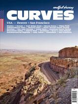 Curves Band 11: USA Denver – San Francisco
