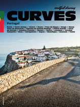Curves Band 14:  Portugal