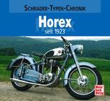 Horex - seit 1923