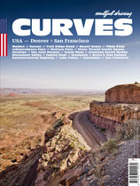 CURVES USA Denver – San Francisco
