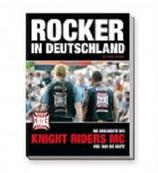 Rocker in Deutschland - Knight Riders MC