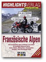 Lust auf... Französische Alpen