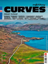 Curves Band 16:  Island
