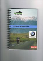 Touring in Rumänien