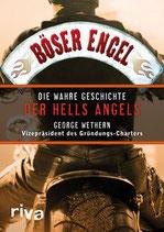 Böser Engel - Die wahre Geschichte der Hells Angels