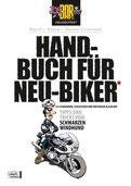 Joe Bar Team - Handbuch für Neu-Biker