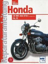 Honda CB 900 Bol dòr FA / FZ