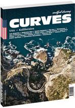 CURVES   USA – Kalifornien