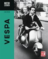 Motorlegenden - Vespa