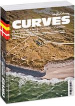 Curves Band 9: Deutschlands Küsten / Dänemark